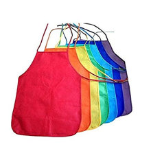 wholesale kids & baby kitchen apron
