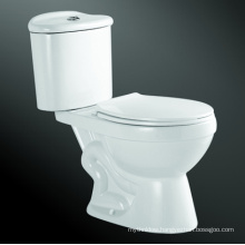 popular bathroom ceramic sink toilet ceramic sink
