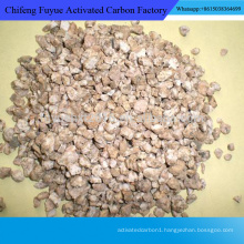 Food Grade High Quality Medical Stone Price