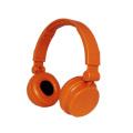 Auriculares con cable con apariencia de color (HQ-530)