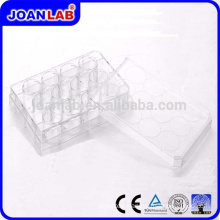 JOAN lab Hot Sales Plastic Cell Culture Plate