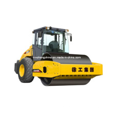 XCMG Single Drum Hydraulische Vibrator Straßenwalze Xs122
