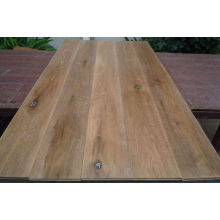 Very Cheap But Good Quality Oak Engineered Flooring