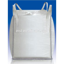 1.5 ton pp cement jumbo bag