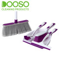 Hot Sale Dustpan Kit DS-530