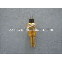 hot sale 38T33-11001 Water Temperature Sensor for bus