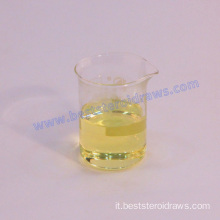 Alta qualità Methenolone Enanthate Oil 100mg / ml