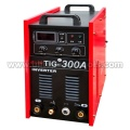 New TIG Series MOSFET Electric Inverter Welding machine Power tools Products
