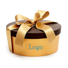 Create Your Own Luxury Chocolate Gift Boxes