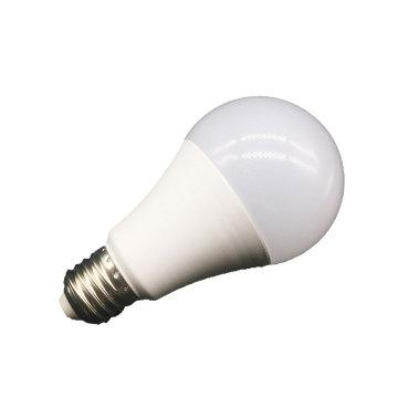 Ahorro de energía e27 filamento de emergencia inteligente 5w 7w 9w 12w 15w 18w 24w llevó la bombilla