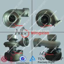 Turbocompressor 3306 S4D 7C7582 313272 7C7579 7C7580 196543 313658 196552 178106 194773 OR5949 196554 196552 311161