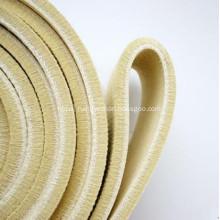 Kevlar Endless Conveyor Belt For Aluminium Profile