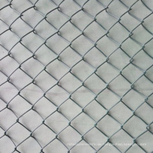 Multifunctional 50 ft roll chainlink fence