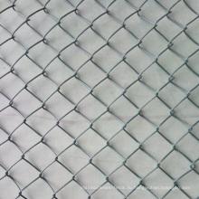 Многофункциональный забор 50 футов рулон защитной сеткой
