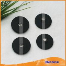 30MM Tela cubierta de prensa de coser Snap Button BM1085