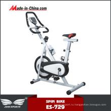Новейший высококачественный культиватор для тела Body Spining Bike (ES-729)