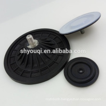 China factory manufacture the good quality Rubber diaphragm for pump