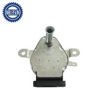 CE VDE 220V BBQ Grill Motor