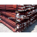 Chine Wholesale Occasion Metal Fence T Post