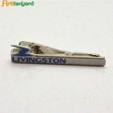 Custom Made Tie Clips For Man