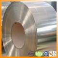 tinplate with 5.6/2.8 tinning for metal package