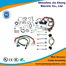 Cable Assembly Male Femal connector