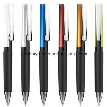 Stylo-cadeau d'entreprise d'écriture lisse (LT-C683)