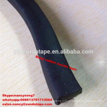 butyl sealing tape 10mm*10mm Mastic tape