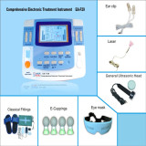 Wholesale Digital Medical Thermotherapy Physiotherapy with 9channels