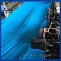 Schnelle Trockenmikrofaser-Wildleder-Sport-Strandtuch (QHAC5561)