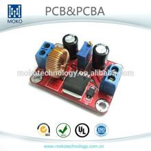Custom LED driver PCB, LED power PCB, LED power driver