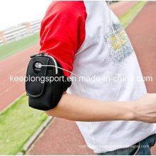Neoprene Armband Phone Case for iPhone6, Neoprene Phoen Case