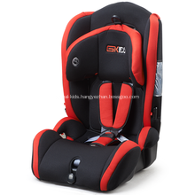 Dorel Baby Car Seats With Ece R44/04   for UK market