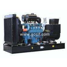 750kva Резервный генератор Doosan