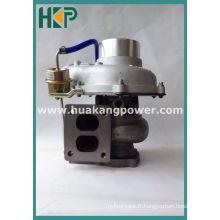 Gt3576 24100-3251c Turbo / Turbocompresseur