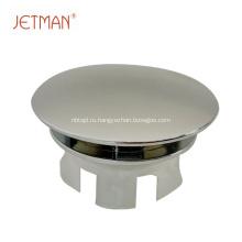 крышка отверстия для раковины аксессуар для раковины туалет
