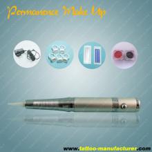 Economical High Quality Permanent Makeup machine