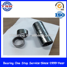 Needle Roller Bearings (HK 3250 P)