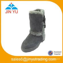 Child Safe Snow Boot