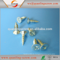 China Großhandel Ware Schraube Spanplatten