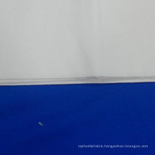 Tc65/35 Pocketing Fabric for Wholesale