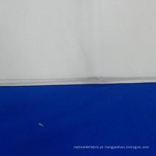 Tecido de bolso Tc65 / 35 para venda por atacado