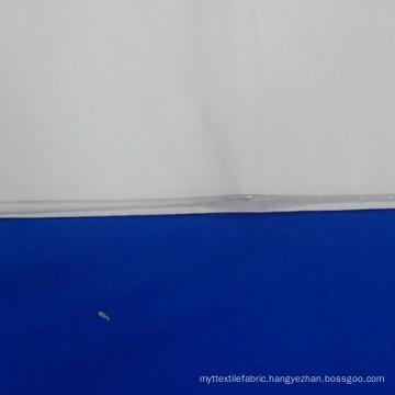 Tc65/35 Pocketing Fabric for Wholesale