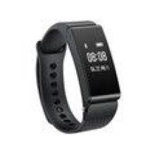 Factory Price Fitness Smartwatch / Smart Bracelet