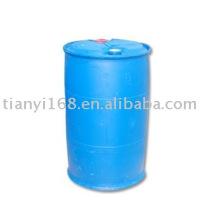 Resina acrílica de estireno HMP3998