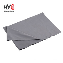 durable cheap microfiber cleaning cloth