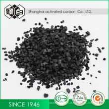 Material de tratamento de água Carbono ativado Norit Preço por tonelada para fabricação de papel