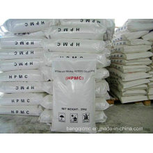 Bester heißer Verkauf neues Produkt-Hydroxypropylmethylzellulose