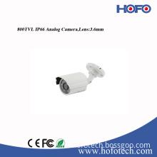 800tvl, Analog Camera, CCTV Camera Surveillance Camera Weather Proof