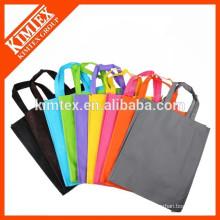 Funny brand custom foldable shipping bag